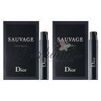 Christian Dior Sauvage (M)