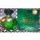 Spell Potion Lamis Creation, Parfumovaná voda 100ml (Alternativa vone Christian Dior Poison)
