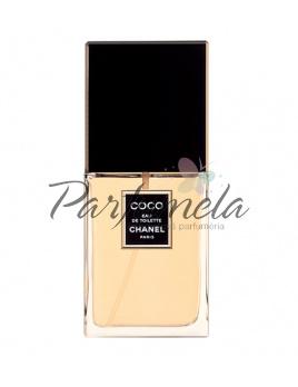 Chanel Coco, Toaletná voda 100ml