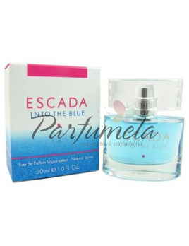 Escada Into The Blue, Parfémovaná voda 50ml