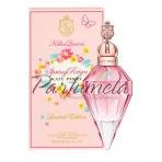 Katy Perry Killer Queen Spring Reign, Parfumovaná voda 100ml - Tester