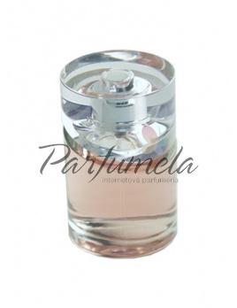 Hugo Boss Femme, Parfémovaná voda 75ml