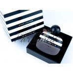 Marc Jacobs Mod Noir, Parfémovaná voda 50ml