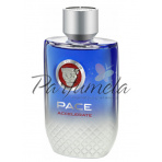 Jaguar Pace Accelerate, Toaletná voda 100ml - Tester