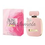 Nina Ricci Rose Extase, Toaletna voda 80ml