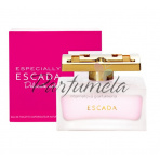 Escada Especially Escada Delicate Notes, Toaletná voda 75ml - tester