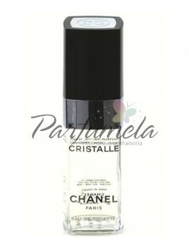 Chanel Cristalle, Toaletná voda 60ml