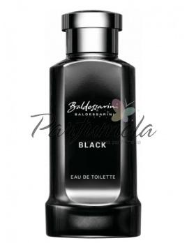 Hugo Boss Baldessarini Black, Toaletná voda 75ml