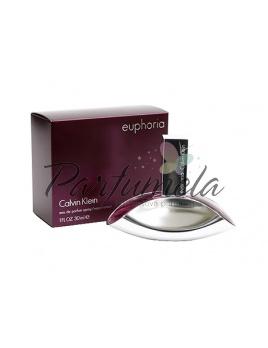 Calvin Klein Euphoria Woman, Parfémovaná voda 100ml