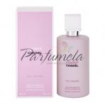 Chanel Chance Eau Fraiche, Sprchový gél 6ml