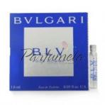 Bvlgari BLV (M)