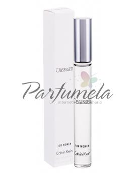 Calvin Klein Obsessed, Parfumovaná voda 10ml