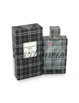 Burberry Brit for Man, Toaletná voda 100ml - Tester