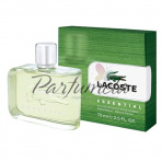 Lacoste Essential, Toaletná voda 125ml