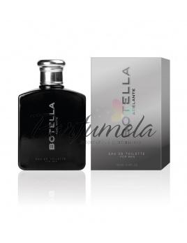 Botella Adelante, Toaletna voda 100ml (Alternativa parfemu Ralph Lauren Polo Black)