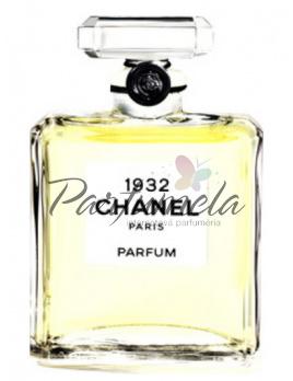 Chanel Les Exclusifs De Chanel 1932, Parfémovaná voda 75ml