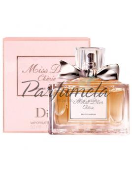 Christian Dior Miss Dior Chérie, Parfumovaná voda 100ml, Tester