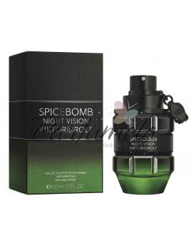 Viktor & Rolf Spicebomb Night Vision, Toaletná voda 90ml