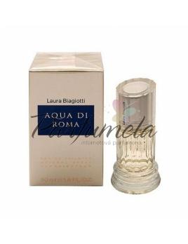 Laura Biagiotti Aqua di Roma, Toaletná voda 50ml