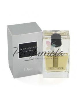 Christian Dior Homme, Toaletná voda 100ml