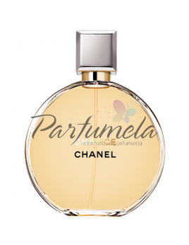 Chanel Chance, Parfumovaná voda 100ml