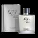 Jfenzi Ardagio Aqua, Toaletná voda 50ml - Tester (Alternativa parfemu Giorgio Armani Acqua di Gio pour homme)