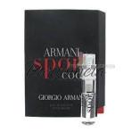 Giorgio Armani Code Sport (M)