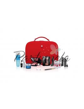 Lancome Kompletná Makeup Paletta + EDP 4 ml + taška