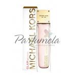 Michael Kors Glam Jasmine, Parfumovaná voda 50ml, Tester