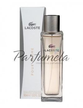Lacoste Pour Femme, Parfumovaná voda 90ml - Tester