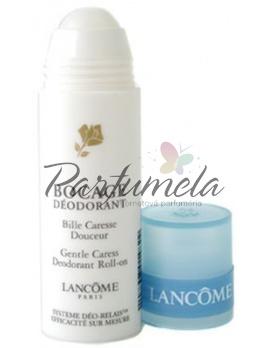 Lancome Bocage Deodorant Roll-On, Roll-on - 50ml