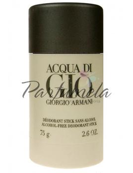 Giorgio Armani Acqua di Gio Pour Homme, Deostick 75ml