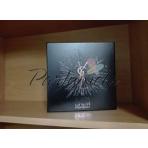Yves Saint Laurent Black Opium (W)