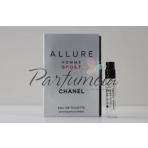 Chanel Allure Homme Sport (M)