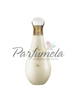 Christian Dior J´adore, Telové mlieko 150ml, Tester