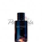 Christian Dior Sauvage, Parfum Parfemovaný extrakt 60ml