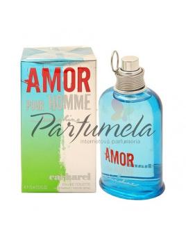 Cacharel Amor Pour Homme Sunshine, Toaletná voda 75ml