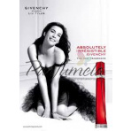 Givenchy Absolutely Irresistible Givenchy (W)