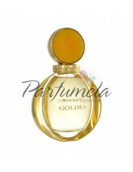 Bvlgari Goldea, Parfumovaná voda 90ml - tester