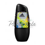 Adidas Get Ready!, Roll-on - 50ml