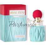 Miu Miu Miu Miu parfumovaná voda 100 ml
