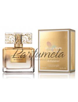Givenchy Dahlia Divin Le Nectar de Parfum, Vzorka vône