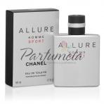 Chanel Allure Sport Cologne (M)
