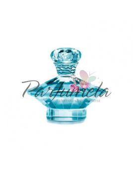 Britney Spears Curious, Parfémovaná voda 100ml
