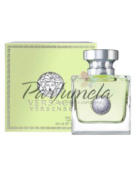 Versace Versense, Toaletná voda 30ml