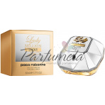 Paco Rabanne Lady Million Lucky, Parfémovaná voda 80ml