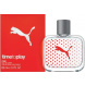 Puma Time to Play Man, Toaletná voda 25ml