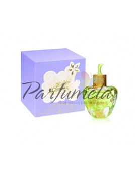 Lolita Lempicka Forbidden Flower, Parfémovaná voda 50ml
