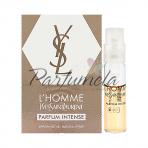 Yves Saint Laurent L´Homme Parfum Intense (M)