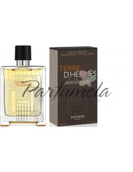 Hermes Terre D Hermes Parfum Limited Edition, Parfémovaná voda 75ml - Tester